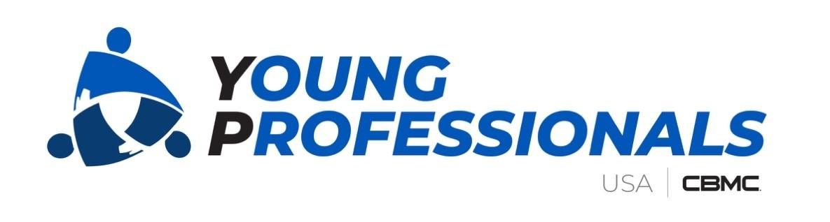 Young Professionals logo