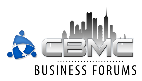 CBMC Business Forums