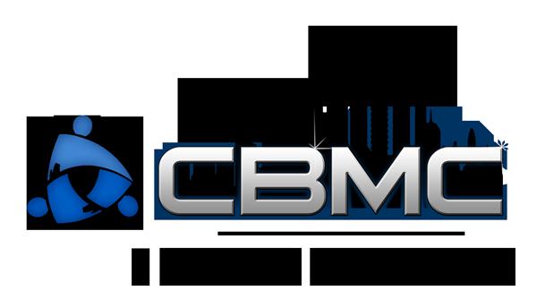 CBMC Business Forums